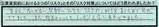 【神奈川県川崎市】【須山弘孝さん】【リスク対策について】