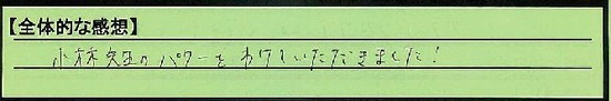 11-zentai-tokyotonerimaku-mm