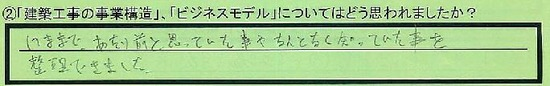 01-bijinesumoderu-sizuokaken-rikiishi