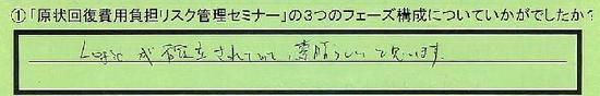 7-3tunofe-zu_kanagawakensagamiharashi_hj
