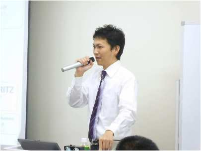 cyoutatu_tokyo-01-13