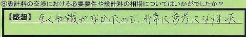 14sekkeiryou-tokyotohachioujishi-ikeda