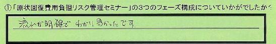 4-3tunofe-zu_gunnmakenagatumagun_sr