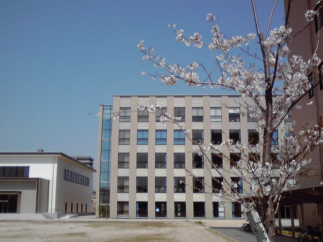 都市 大学 広島 学園