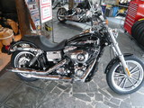 09 FXDL
