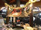 クリスマスセール開催!