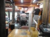 コーヒー飲料機修理!