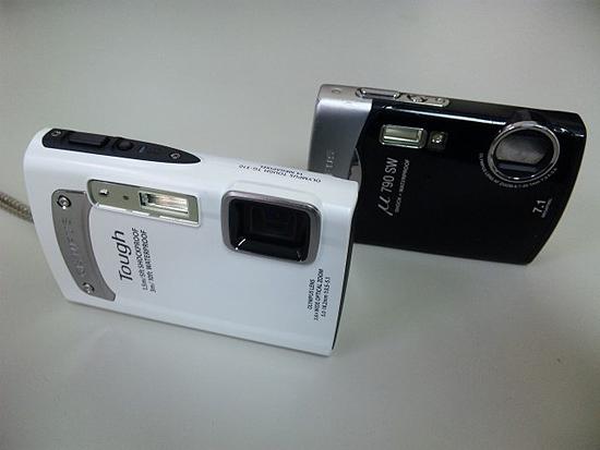 SH380281