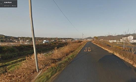 岡山県浅口市金光町