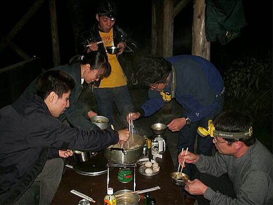 キャンツー2002