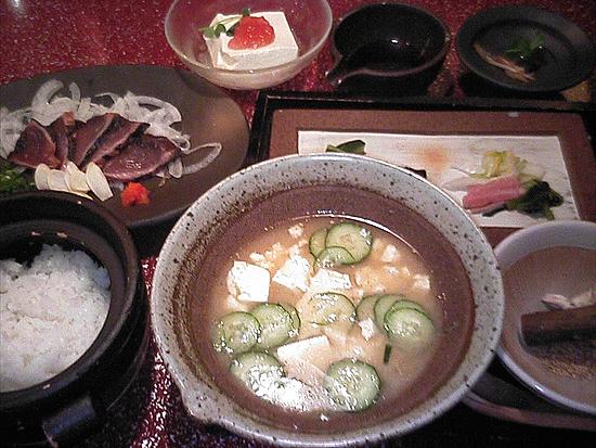 hiyajiru