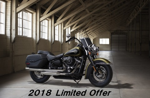 2018Limited Offer-2