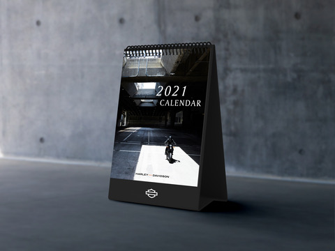 HD-Calendar-Mockup-2020