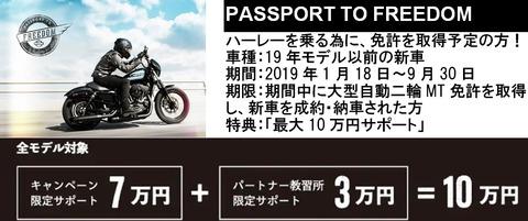 免許サポート2019.02