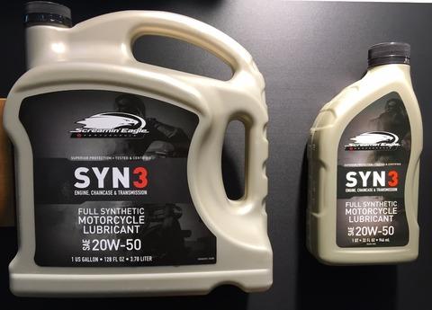 SYN3 画像-2