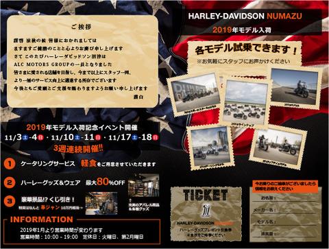 harley_user_goaisatu_usa