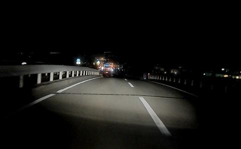 富士夜景-5