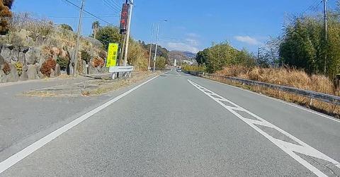 ドラコレ-箱根路1