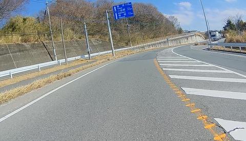 ドラコレ-箱根路2