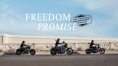 social-freedom—promise-FBorganic-1800x1015