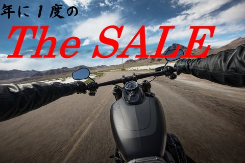 The SALE-2018-2