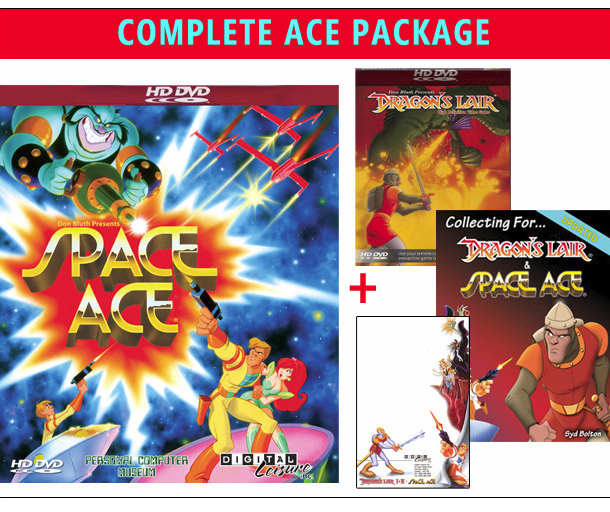 space ace01