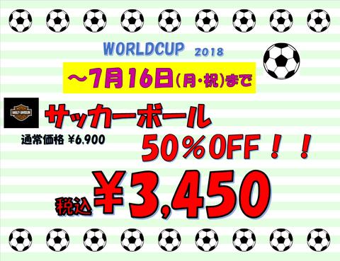 2018サッカーW杯2