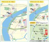 saidaiji marathon