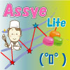 AssyeLite