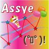 ASSYE