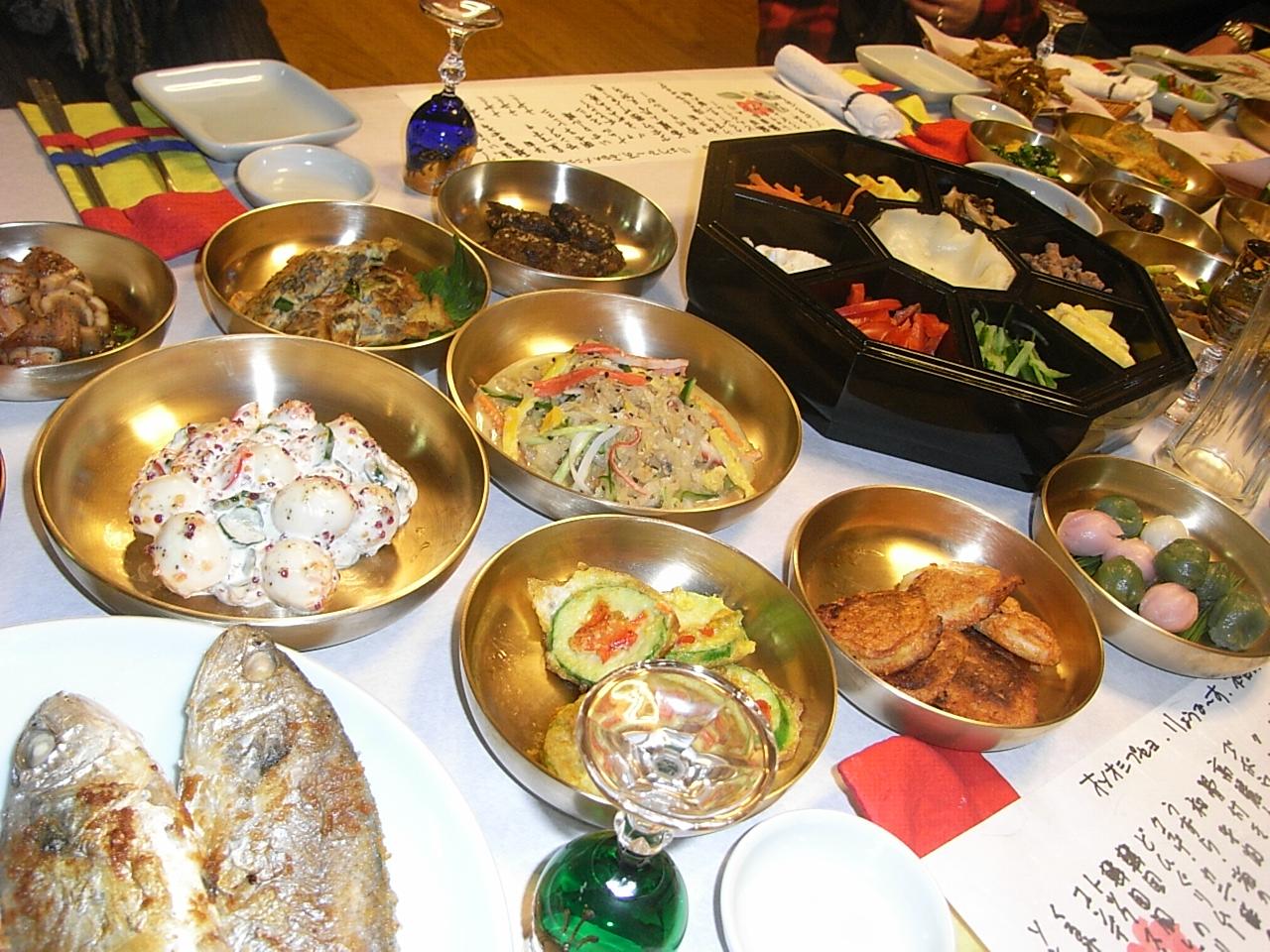 松江 韓国料理 おすすめ情報 - r.gnavi.co.jp