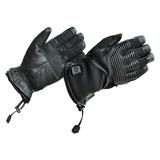 12V-Heat-Leather-Glove-Type2-2018