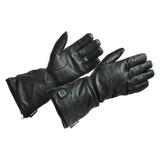 12V-Heat-Leather-Glove-Type1-2018