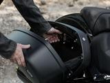 kf4-detachable-saddlebags-hdi