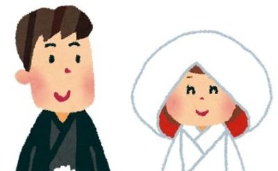ブスだが金持ちのアラフォー女性と結婚した結果www