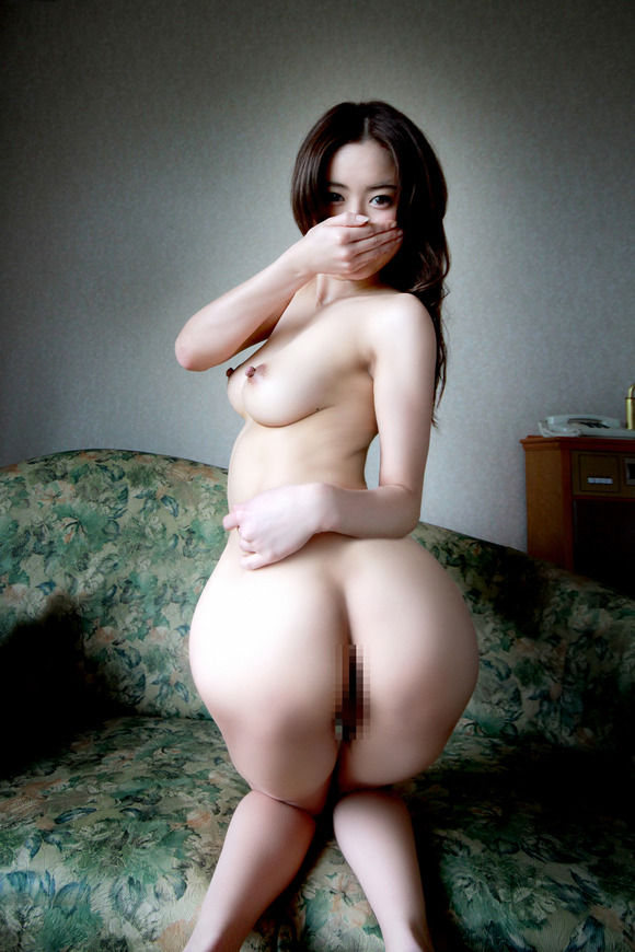 博多の素人娘とのセックス「いかん、いかん、いかんケン、イクー!」
