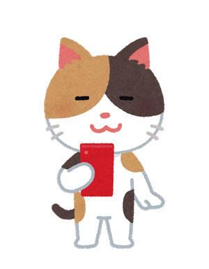 【画像あり】ヒカキンさん、飼い猫のためにiPadProフルスペックを2台購入するwwwwwwww