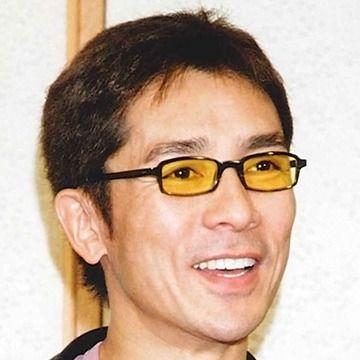 郷ひろみが「紅白」1番手を務める理由
