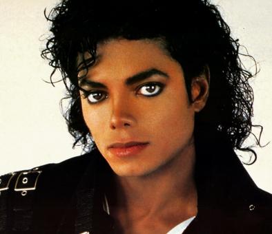 マイケル・ジャクソンの良さがまったくわからない