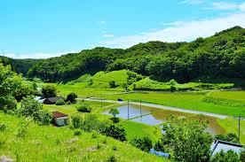 【台風24号】女性が田んぼの用水路に転落した結果・・・・・