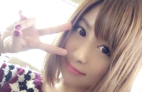元AV女優のタレント成瀬心美さん、ツイッターで厄介なファンにキレる 有名人にリプしてる奴は心に刻め