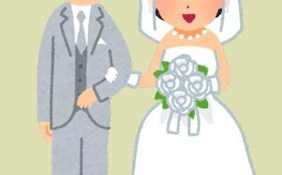 「性欲と結婚は別」と自分を洗脳してたんだが、婚姻届出して5日ほど立ったら急激に「えっ、一生ブスと暮らすって事・・・?」と現実が見えて震えてる