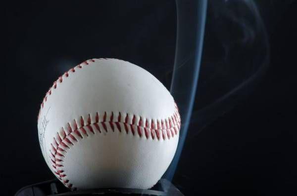 【日刊】プロ野球開幕は再々延期の可能性高まる 5月現実的