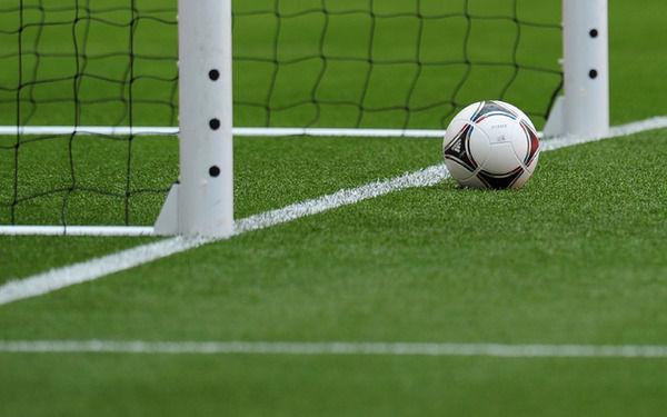 サッカーで一番重要な人は誰なのか!?