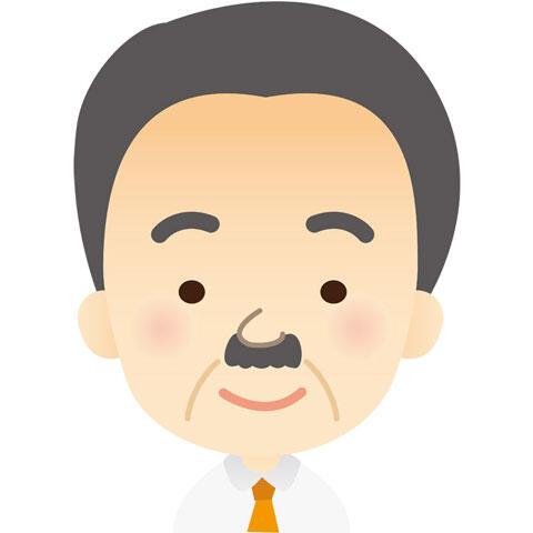 【画像あり】TIMゴルゴ松本が髭をはやした結果wwwwwwww