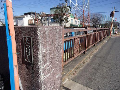 埼玉県道104号川口草加線 - JapaneseClass.jp