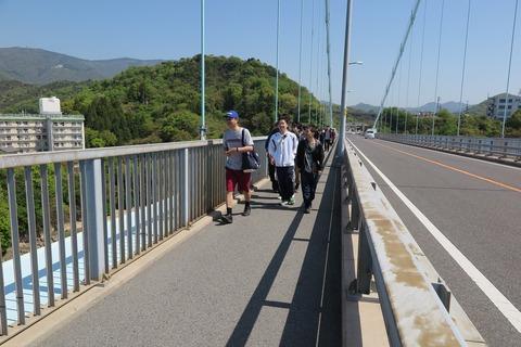 1544 安芸灘大橋