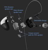 inner_earphone_en