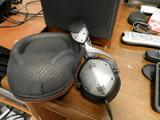 PC290006