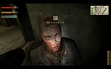 condemned02